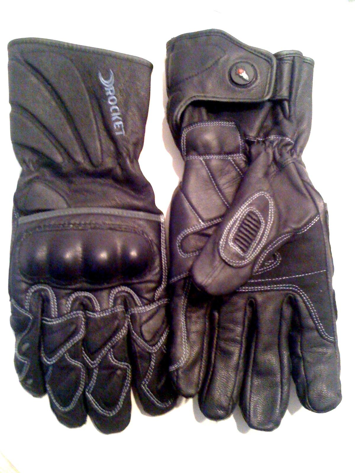 Joe rocket leather motorcycle gloves -  Motorcycle Gloves Joe Rocket Sonic Gloves Updated Jeremy Blanchard Blahg Joe Rocket Leather